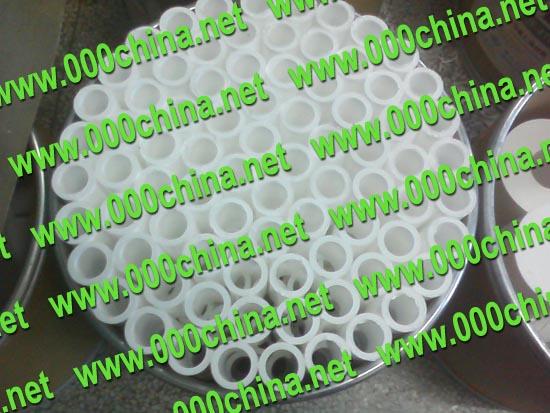 洛得氟龙水封管材