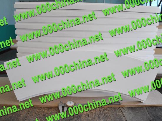 洛得氟龙发电设备垫片